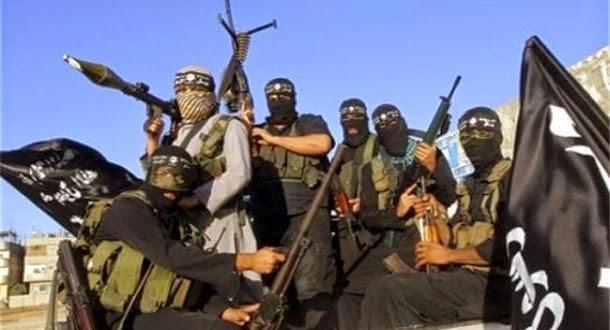 """خطير / خبير عسكري سوري: ما لا يقل عن 200 """"قنبلة موقوتة"""" في تونس قابلة للانفجار في أية لحظة!"""
