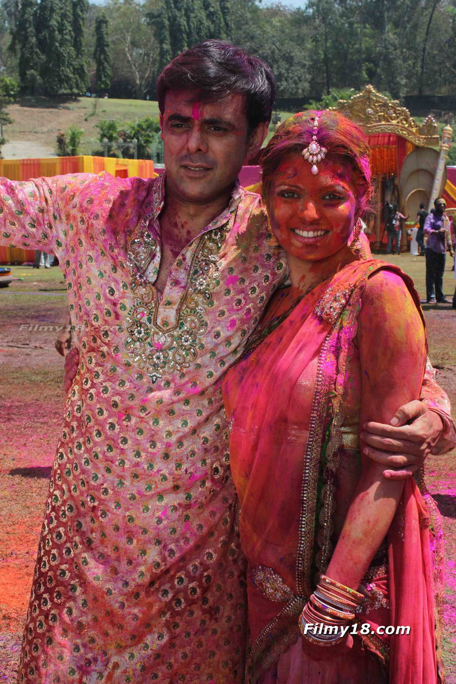 colors-holi-celebration-2013-Gallery