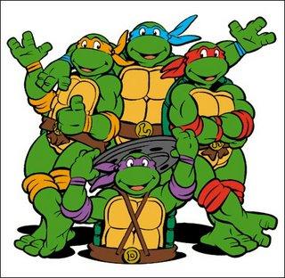 imagens para colorir tartaruga - 30 desenhos de tartaruga e jabuti para colorir! ESPAÇO
