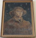 z I LO. im.M.Kopernika w Będzinie