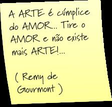 arte!...