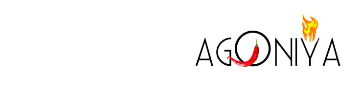 AG_ON_I_YA