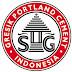 Info Lowongan Kerja D3 BUMN PT. Semen Gresik (Persero), Tbk