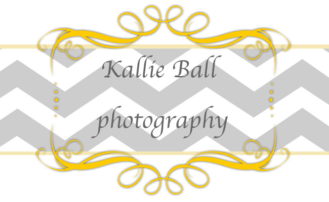 Kallie Ball Photography
