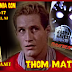 Jason Voorhees Nemesis Tommy Jarvis Joins Him This August In New Jersey