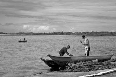 Marechal Deodoro (Alagoas, Brasil), by Guillermo Aldaya/PhotoConvesa
