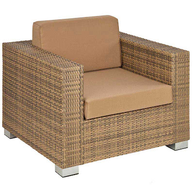 image-new-outdoor-furniture