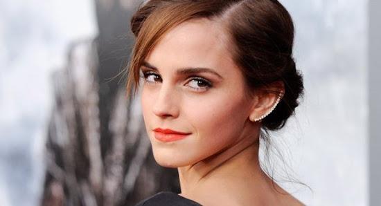 ONU Mulher nomeia Emma Watson como embaixadora da boa vontade | Ordem da Fênix Brasileira