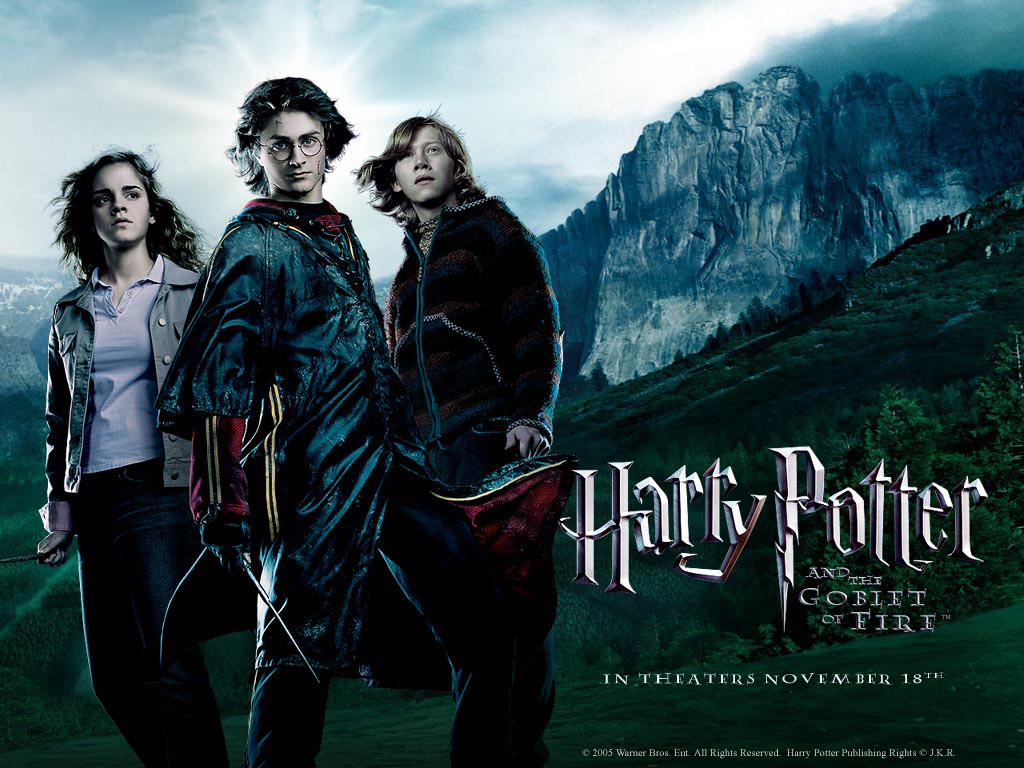 http://1.bp.blogspot.com/-Edw-k5_-sFc/TiNTsvUFcvI/AAAAAAAAAY8/m3HPIv0-vNc/s1600/1828-harry-potter-and-the-goblet-of-fire-wallpaper.jpg