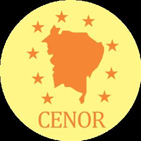 CENOR - Centro de Estudos do Nordeste