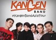 Sudah Kubilang - Kangen Band