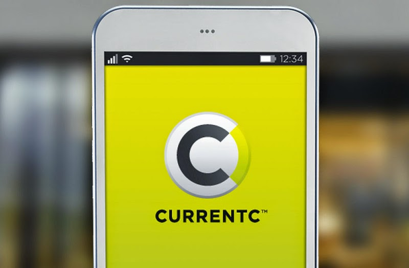 CurrentC, la alternativa a Apple Pay en iOS, hackeado