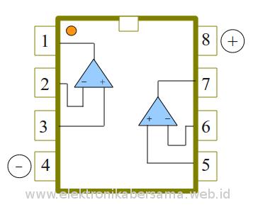 ic-opamp-tl072
