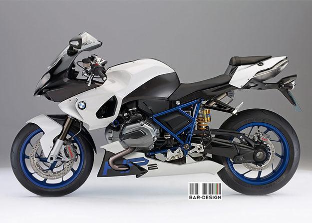 moto design e passioni bmw hp2 sport 2014. Black Bedroom Furniture Sets. Home Design Ideas