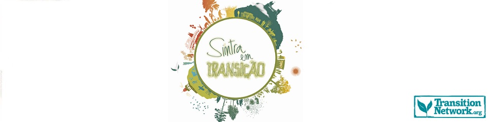 Sintra em Transio