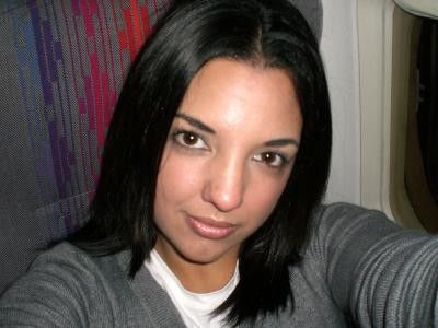 best free dating website 2012 toyota Matchcom is the number one gay dating, lesbian dating, matchcom can help you find the date or relationship that fits you best search free through all of our.