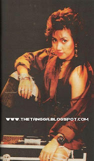Mel Shandy - The Best Of (Full Album) Mel_shandy-thetangga.tk