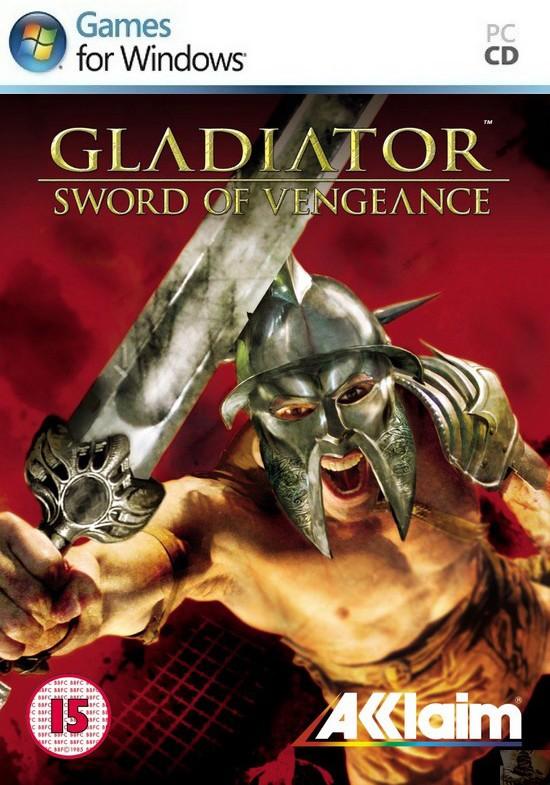 [Resim: Gladiator+Sword+of+Vengeance+DEViANCE.jpg]