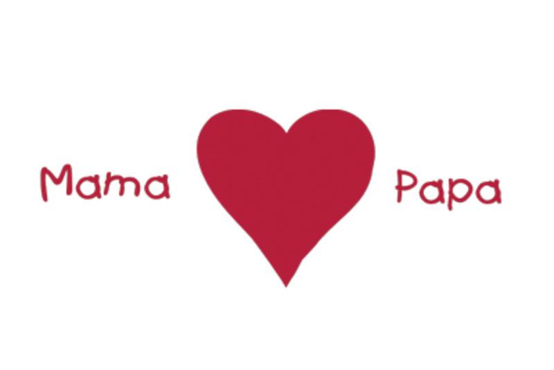 Mama Und Papa Haben Sex Tochter Schaut Zu Gratis