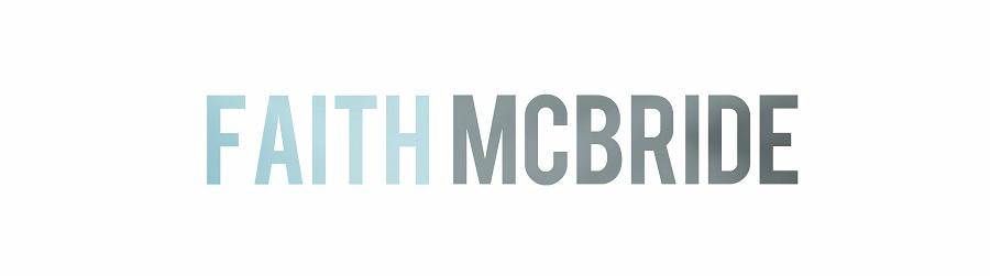 Faith McBride