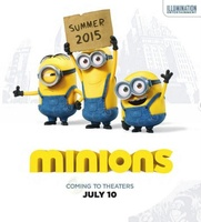 http://www.filmweb.pl/film/Minionki-2015-680413