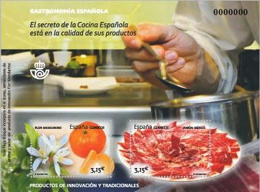 Positive eating positive living le timbre support de for Timbre de cuisine