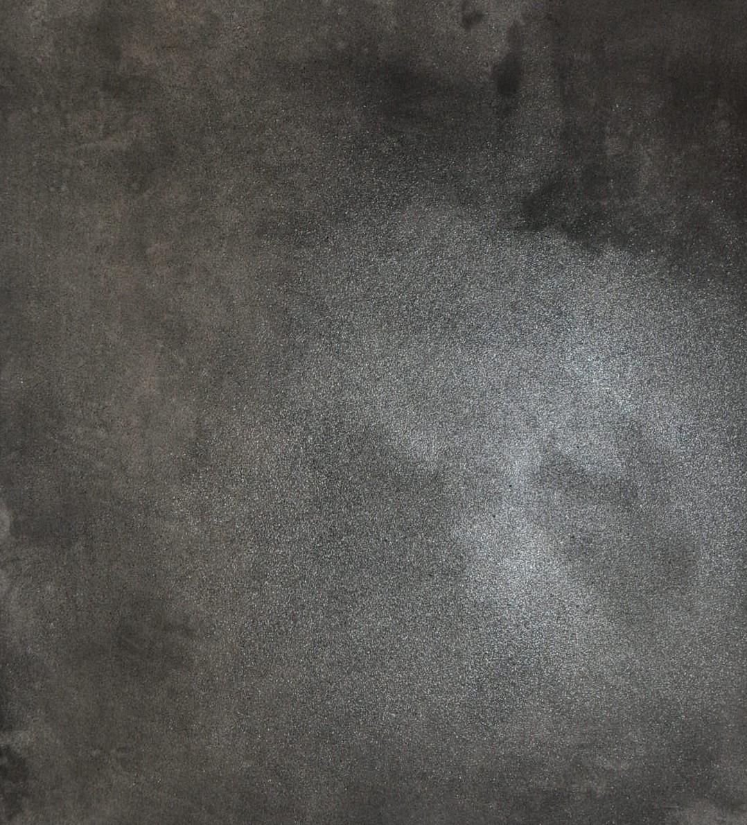 Concrete Flooring Sample : Mode concrete october
