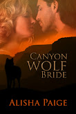 .99! Full Length Sensual Paranormal Werewolf Romance
