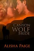 Full Length Sensual Paranormal Werewolf Romance