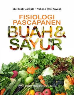 Fisiologi Pascapanen Buah & Sayur