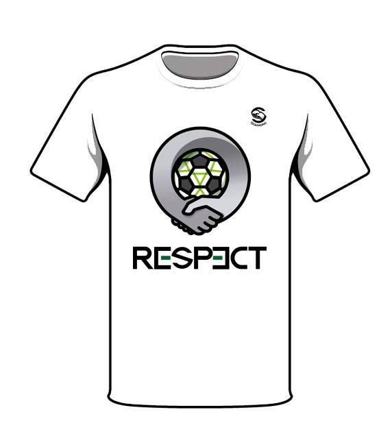 Campaña #Respect en los campos de fútbol, pincha aquí