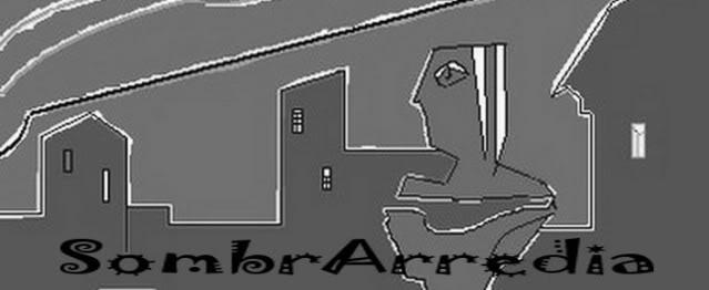 SombrArredia