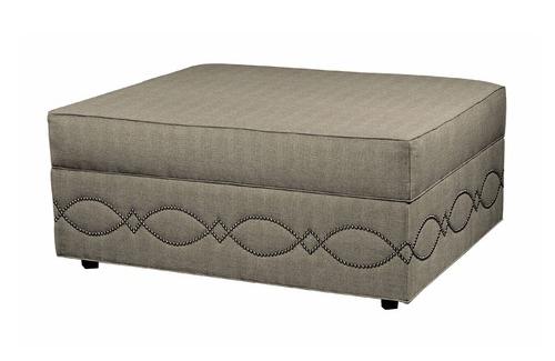 Sabbe Interior Design The Blog Let S Sleep On It