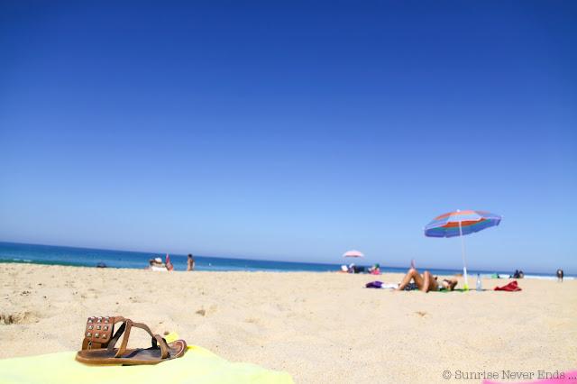 la plage,hossegor,seignosse,les estagnots,combi ww