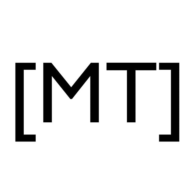 modo trendy logo