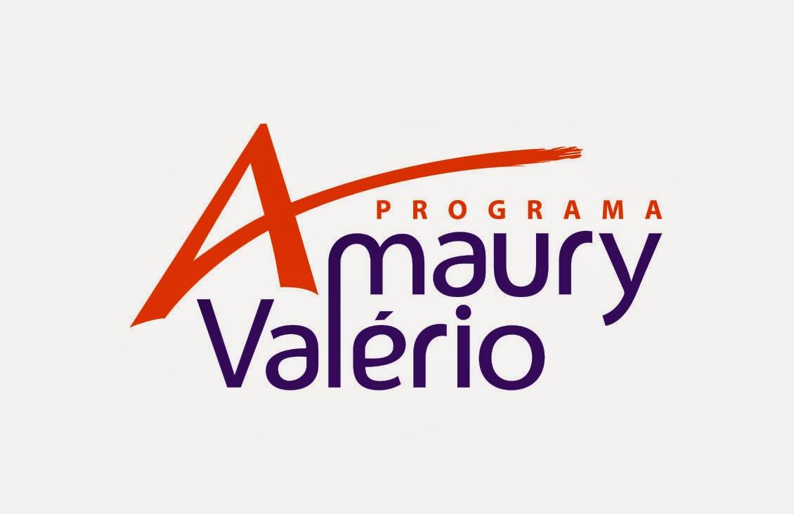Programa Amaury Valério
