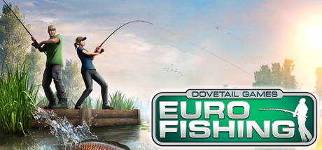 Euro Fishing pc full español por mega