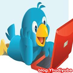 http://yhudiyuba.blogspot.com/2012/09/36-istilah-dalam-twitter.html