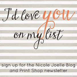 Click to Sign-Up for the Newsletter!