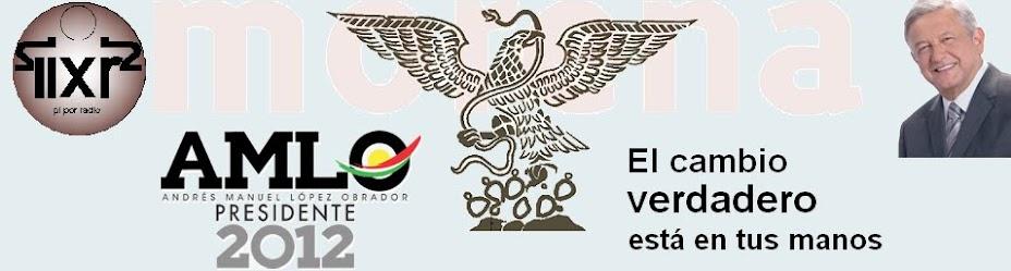 CIRCULO DE ESTUDIOS TACUBA 53 CENTRO