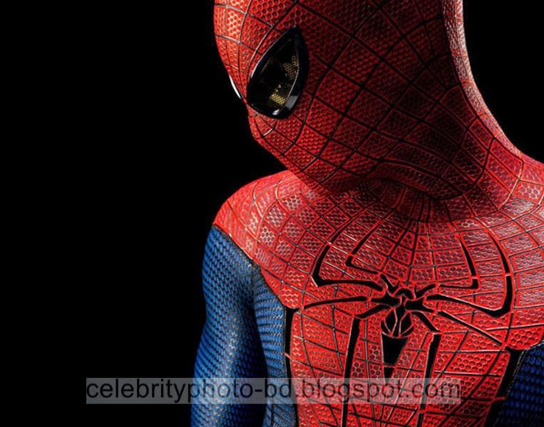 The%2BAmazing%2BSpider%2BMan%2B4%2BHD%2BWallPaper028