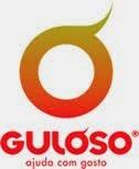Guloso