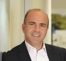 Δημήτρης Βιδάκης, Διευθύνων Σύμβουλος της ΚΟΡΡΕΣ: Στόχος η εδραίωση του brand στην παγκόσμια αγορά