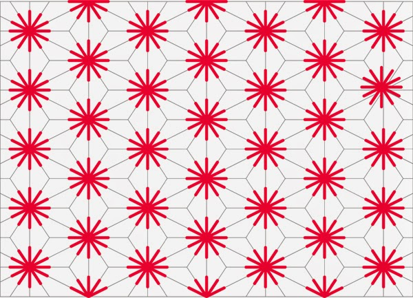 modern patterns, contemporary patterns, black white red pattern, black white red design, wallpaper design