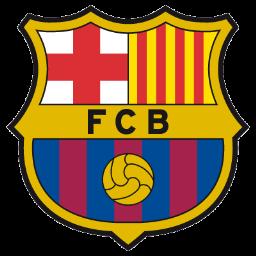 برشلونة النادي الأسباني
