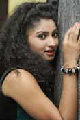 Vishnu Priya latest glam pics-thumbnail-12