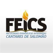 Faculdades Evangélicas Integradas Cantares de Salomão - FEICS.