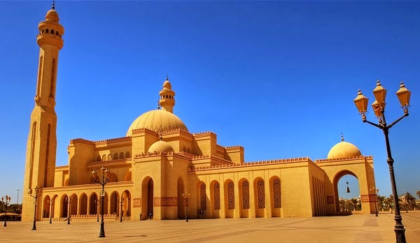 beautiful masjid wallpaper mp3 check out beautiful masjid