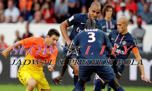 psg+vs+barcelona BURSA PREDIKSI PSG VS BARCELONA 3 APRIL 2013 LIGA CHAMPION