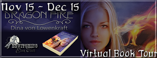 http://bewitchingbooktours.blogspot.ca/2013/11/now-on-tour-dragon-fire-by-dina-von.html